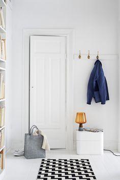 Iittala Apartment