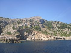 Cala Millor, Islas Baleares