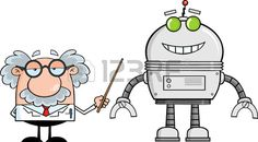 30497509-funny-scientist-or-professor-shows-his-pointer-a-big-robot-illustration-isolated-on-white.jpg (450×249)