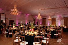 kelly   thi | wedding | richard nixon library | yorba linda