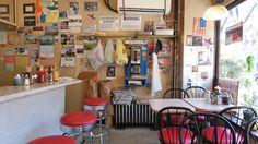La Bonbonniere nyc - Google Search