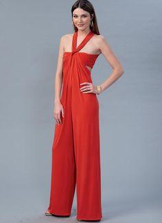 Dresses   McCall's Patterns