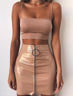 Discovered by PRINCESA. Find images and videos about perfect fashion style and outfit goals on We Heart It - the app to get lost in what you love. Classy Outfits, Trendy Outfits, Summer Outfits, Classy Party Outfit, Fresh Outfits, Mode Outfits, Fashion Outfits, Womens Fashion, Fashion Trends
