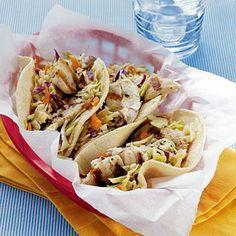fish-tacos-ginger