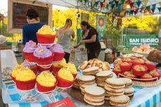 Productos gourmet, restaurantes pop-up, festivales, cursos de cocina y blogs especializados: deleitate con las nuevas tendencias foodie