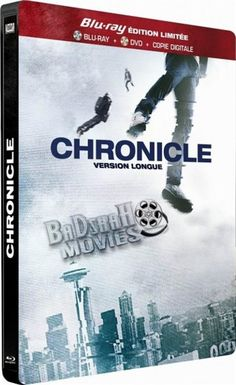 Chronicle Download http://watch-chronicle-full-movie-xsharethis.blogspot.com/2012/10/watch-chronicle-full-movie.html Chronicle For Free