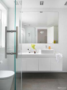 40+ Bathrooms Ideas | House, Garden News, Home And Garden