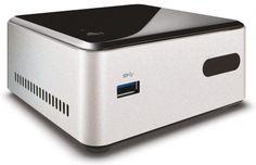 #Intel NUC Bay Trail : un Mini PC à moins de 150 euros #HTPC