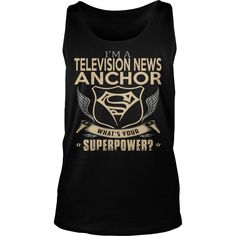 TELEVISION NEWS ANCHOR #gift #ideas #Popular #Everything #Videos #Shop #Animals #pets #Architecture #Art #Cars #motorcycles #Celebrities #DIY #crafts #Design #Education #Entertainment #Food #drink #Gardening #Geek #Hair #beauty #Health #fitness #History #Holidays #events #Home decor #Humor #Illustrations #posters #Kids #parenting #Men #Outdoors #Photography #Products #Quotes #Science #nature #Sports #Tattoos #Technology #Travel #Weddings #Women