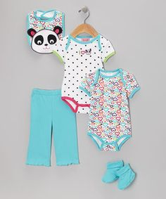 zulily | Love this website for unique baby gear