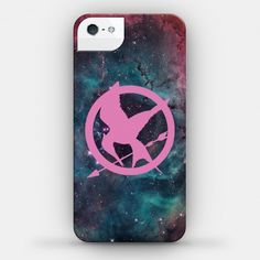 Mocking Jay In Space | HUMAN | T-Shirts, Tanks, Sweatshirts and Hoodies