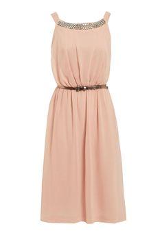 Little Black Dress £30