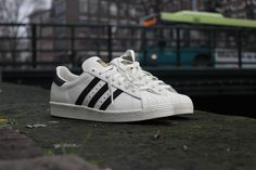 Best 103 Vintage Vintage 103 ImagesSlippersAdidasStripes Best ImagesSlippersAdidasStripes 103 Best Adidas Adidas 5qcA3RjL4
