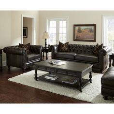 My Dream Living Room Sofa Set.