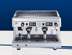 Choose from a range of delicious whole bean coffee blends from Lavazza Professional. Make the perfect espresso or cappuccino with Italy's favourite coffee. Blended Coffee, Coffee Beans, Restaurant Bar, Espresso Machine, Coffee Maker, Kitchen Appliances, Engine, Room, Espresso Coffee Machine
