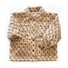 Button Down Shirt, Men Casual, Shirt Dress, Mens Tops, Shirts, Collection, Dresses, Fashion, Natural Dyeing