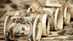 TCMB Faiz Kararı Sonrası Dolar Ne Olur? - http://eborsahaber.com/gundem/tcmb-faiz-karari-sonrasi-dolar-ne-olur/