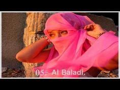 Buena música árabe instrumental - Good instrumental Arabic music - Mario Kirlis - TrackList HD - YouTube
