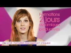 Formation Management d'équipe -2 jours- Paris #formationmanagementdequipe2jours #formationmanagementdequipeparis #formationmanagementdequipe