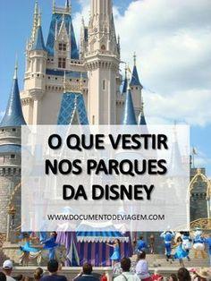 Orlando Parks Tipps - Reisedokument - New Ideas Orlando Usa, Miami Orlando, Orlando Parks, Orlando Disney, Walt Disney World, Viaje A Disney World, Epcot, Disney Em Paris, Parque Universal