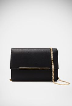 Pebbled Faux Leather Crossbody | FOREVER21 - 1049258198 $22.90