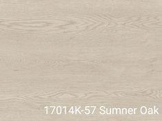 Laminate Colours, Commercial Furniture, News Design, Phoenix, Arizona, Furniture Design, Collection, Color, Colour