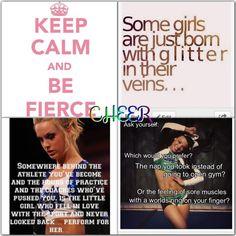 Cheerleading quotes kyleigh tori mc ?!?!?!