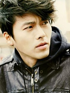 Esteeming: Hyun Bin – The Fangirl Verdict Korean Wave, Korean Star, Korean Men, Asian Men, Song Hye Kyo, Song Joong, Hyun Bin, Park Hae Jin, Park Seo Joon