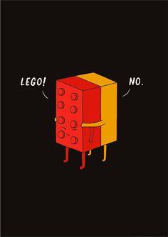 lego_no