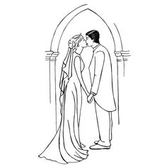bride-and-groom-digi.jpg