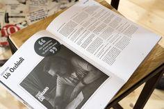 Blink_Magazine ----> nel numero di settembre siamo presenti con la nuova campagna Collezione Skeleton e l'intervista ad Adriano Lio!// we published with the new campaign Skeleton Collection and the interview to Adriano Lio! #ioethicalitalianeyewear #silmoparis #eyewearhandmade #blinkmagazine #handmadeinitaly #fashion