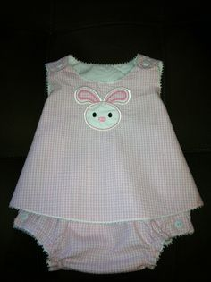 Baby & Toddler Clothing Reasonable Nwt Gymboree Girls White Bike Shorts Mix N Match Basics Knit 4t Superior Materials
