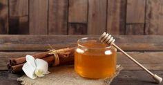Αν όλες οι προσπάθειές σας για απώλεια βάρους έχουν πέσει στο κενό, πριν απελπιστείτε τελείως και τα παρατήσετε, δοκιμάστε τη μέθοδο αδυνατίσματος με μέλι. Weight Loss Journey, Healthy Tips, Incense, Candle Jars, Lose Weight, Honey, Healing, Beauty, Food