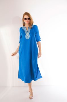 Stay cool in this stunning dress. Shop it! Special Events, Special Occasion, Stunning Dresses, Cold Shoulder Dress, Tunic Tops, Clothes, Shopping, Women, Fashion