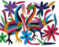 otomi_embroidery_026
