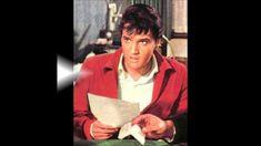 Elvis Presley ♫ Blue River (Takes 1 & 2)Take ONE Series
