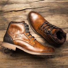 31 mejores imágenes de Trotters | Calzas, Zapatos hombre