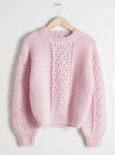 51 Ideas For Crochet Poncho Outfit Products Sweater Knitting Patterns, Knitting Designs, Baby Knitting, Crochet Poncho, Crochet Baby, Crochet Beanie, Crochet Top, Poncho Outfit, Pink Sweater Outfit