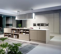 Modern Kitchen Design Trends 11 Awesome And Modern Kitchen Design Ideas   Kitchen Design .