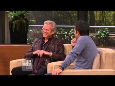 ▶ Jeff's Full Interview with Don Felder - YouTube