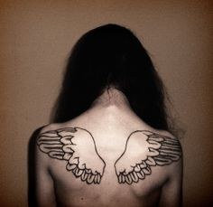 bipolar/tattoos