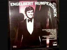 Engelbert Humperdinck Release Me .flv