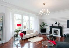 Property for sale - Mortonhall Road, Edinburgh, Midlothian, EH9 | Knight Frank