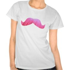 =>quality product          Pink funny mustache shirts           Pink funny mustache shirts We have the best promotion for you and if you are interested in the related item or need more information reviews from the x customer who are own of them before please follow the link to see fully review...Cleck Hot Deals >>> http://www.zazzle.com/pink_funny_mustache_shirts-235540252033927918?rf=238627982471231924&zbar=1&tc=terrest