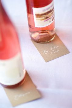 Wine Tasting Bachelorette Party by Camille Styles White Wine, Red Wine, Best Rose Wine, Summer Drinks, Wine Tasting, Wines, Bottle, Party, Pictures