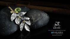Designed by Jomar Campillanos Brooch, Magic, Metal, Jewelry, Design, Fashion, Brooch Pin, Jewlery, Moda