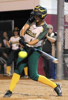 Most of the Stevenson softball team's players and coaches anticipated a few hiccups during their seven-day trip to Florida.
