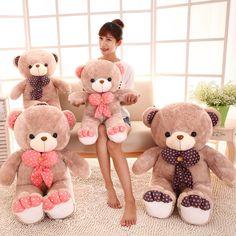 3899 watch now 120cm teddy bear giant bear stuffed toy doll 1699 watch now hot selling free shipping 65cm 75cm 85cm plush toys large teddy publicscrutiny Choice Image
