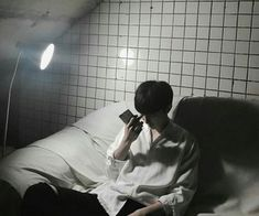 Find images and videos about asian, guy and ulzzang on We Heart It - the app to get lost in what you love. Korean Boys Ulzzang, Cute Korean Boys, Ulzzang Couple, Ulzzang Boy, Korean Men, Asian Boys, Cute Boys, Bad Boys, Korean Aesthetic