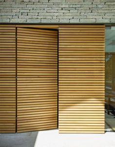 The Hidden Door Company Offers Custom Build Hidden Doors